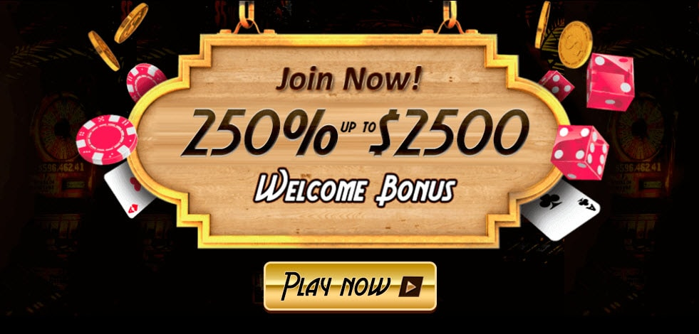 True blue casino bonus codes 2018